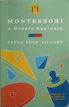 Book: Montessori