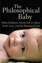 Book: Philosophical Baby