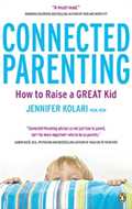 connectedParentingSm