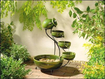 green_ceramic