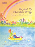 beyondTheRainbowBridge