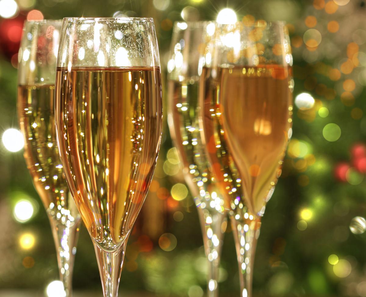 champagne1200