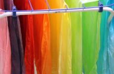 rainbow,md