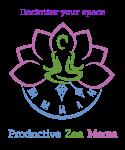 Productive Zen Mama - Declutter Your Space