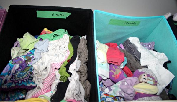 clothesbinsmd