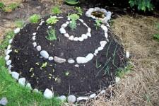 gardenSpiralmd