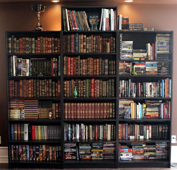 libraryTakingShapemd