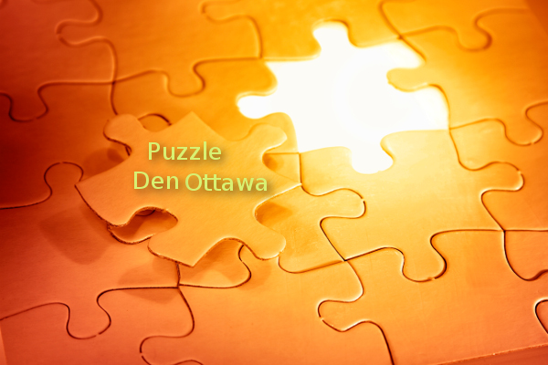 PuzzleDenOttawa