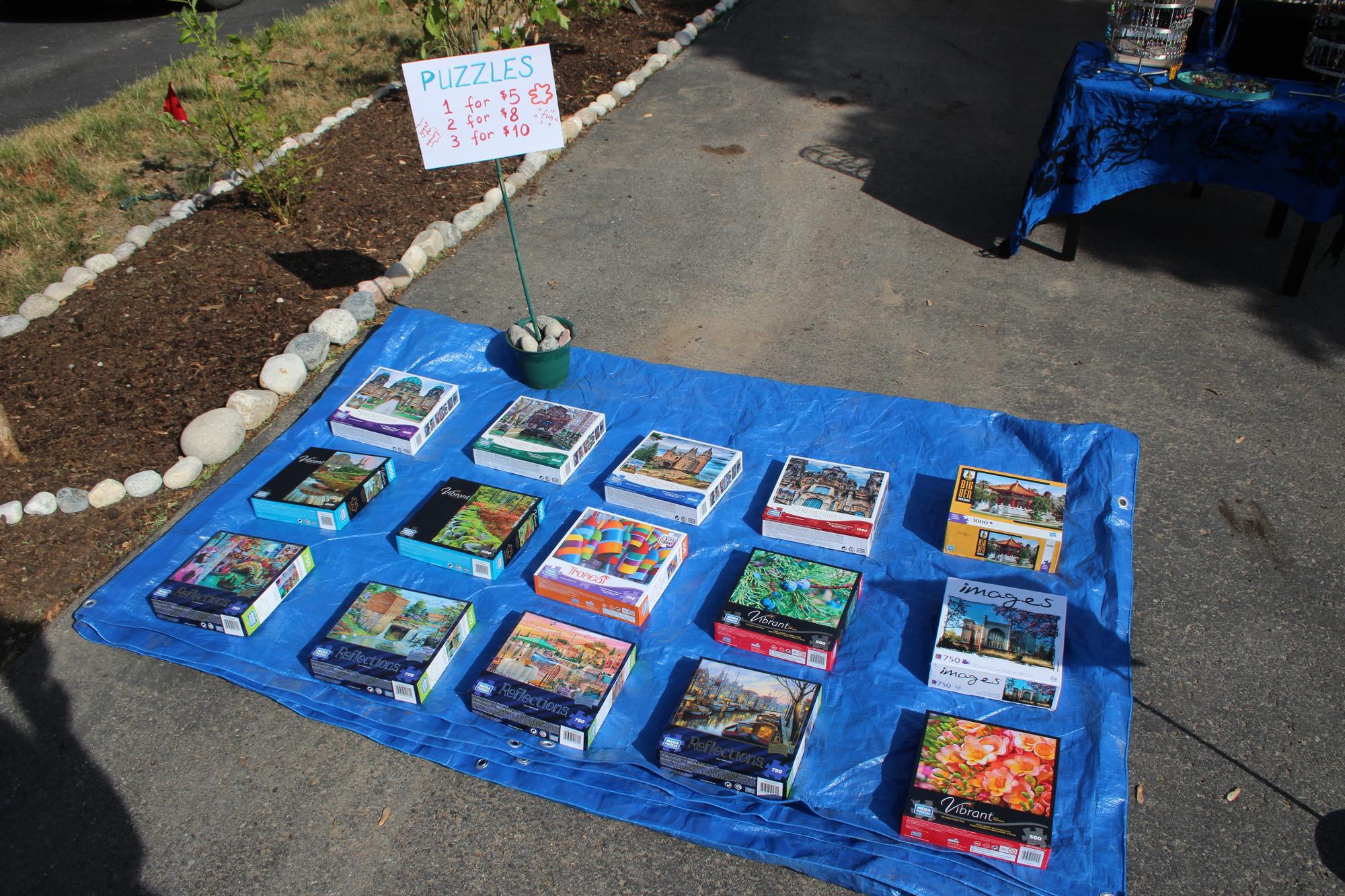sale_puzzles